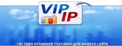 http://kolyan206.ucoz.ru/_si/0/s29487127.jpg